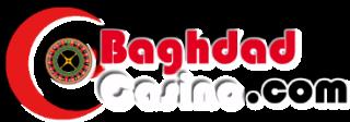 Casino Baghdad