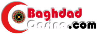 Baghdad casino