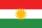 kurdish)